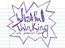 Wistful Thinking