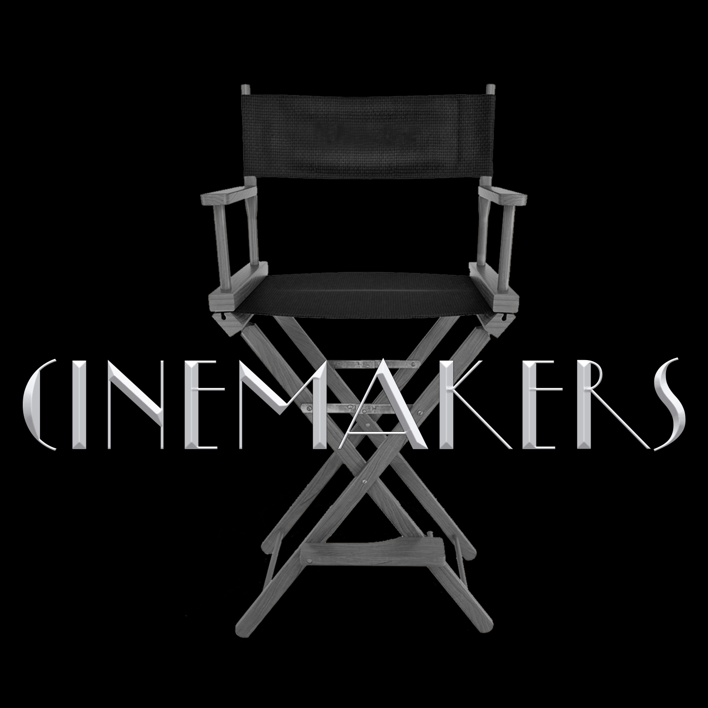 Cinemakers Cover