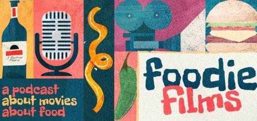Foodie Films