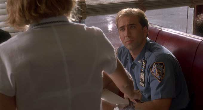 it could happen to you 1994 imdb - 680×369