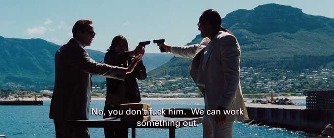 lord of war (15)