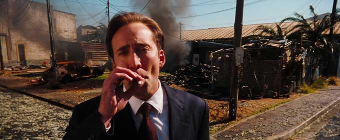 lord of war (2)