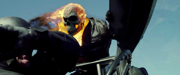 ghost rider spirit of vengeance (25)