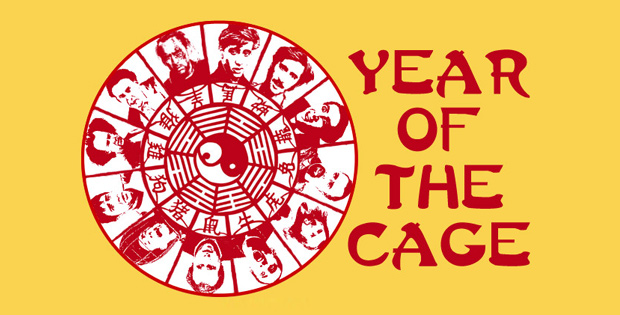 year-of-the-cage