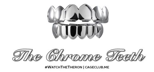 The Chrome Teeth Awards