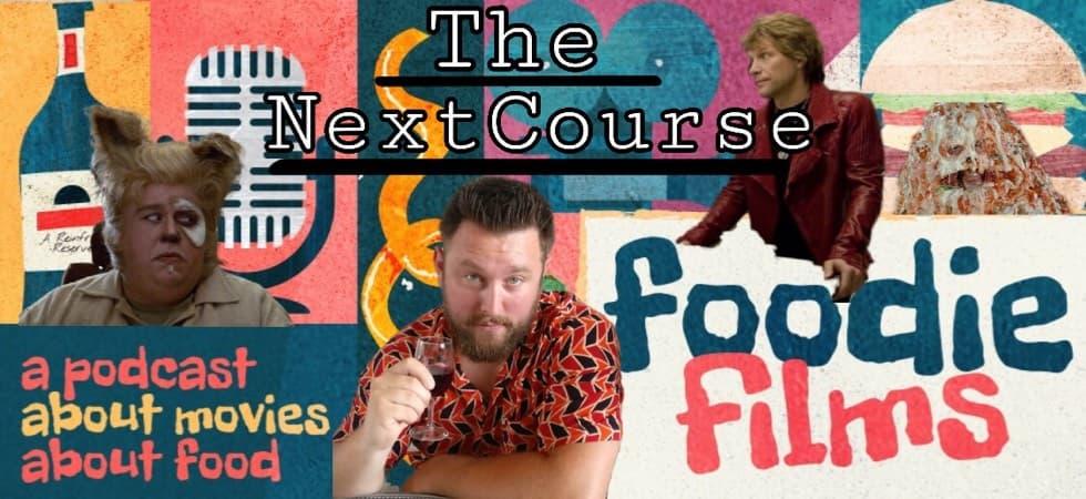 The Next Course