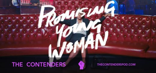 The Contenders #59 – Promising Young Woman (2020)