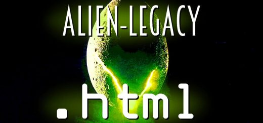 mcu.html #053 – Alienverse Preview