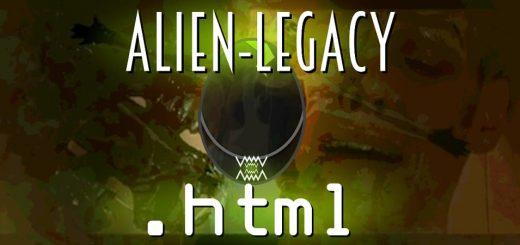 alienlegacy.html #060 – Alien 3 (1992)