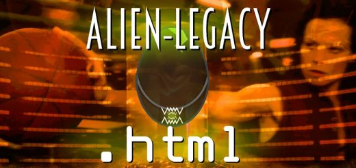 alienlegacy.html #061 – Alien: Resurrection (1997)