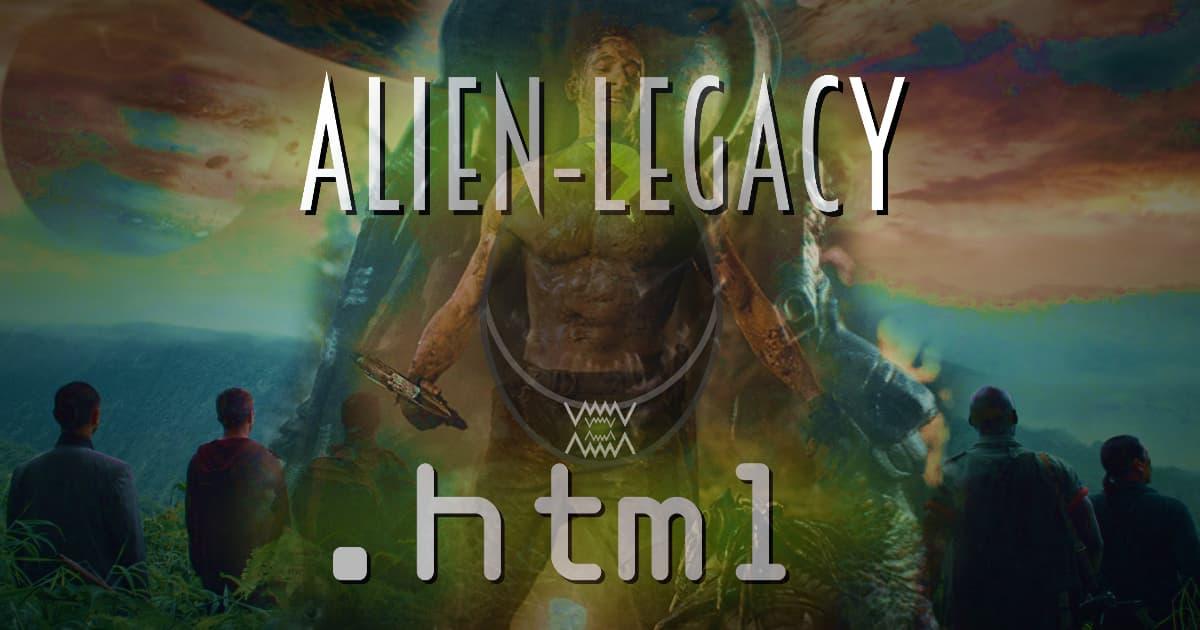 alienlegacy.html #064 – Predators (2010)