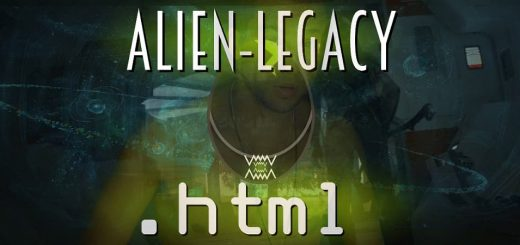 alienlegacy.html #065 – Prometheus (2012)