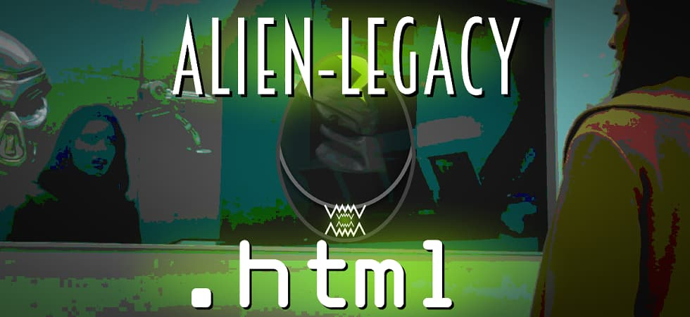 alienlegacy.html #067 – The Predator (2018)