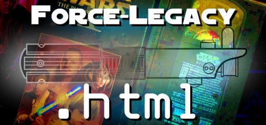 forcelegacy.html #077 – The Phantom Malice: A Behind-the-Scenes and Concept Examination of The Phantom Menace
