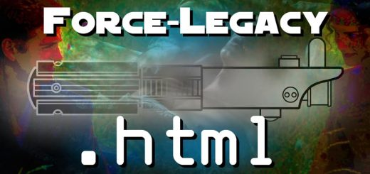 forcelegacy.html #079 – Attack of the Clones, Part 1: Attack of the Oh Noes
