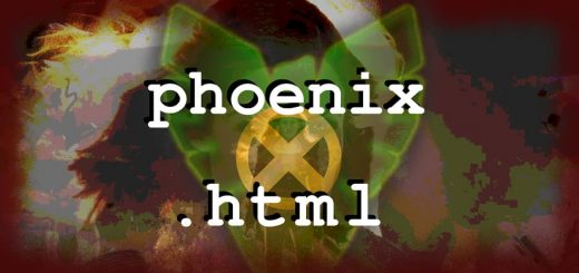 phoenix.html #037 – X-Men (2000), X2: X-Men United (2003), X-Men: The Last Stand (2006)