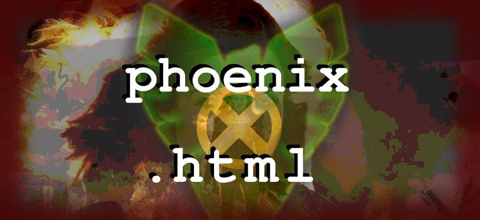 phoenix.html #037 – X-Men (2000), X2: X-Men United (2003), X-Men: The Last Stand (2006)