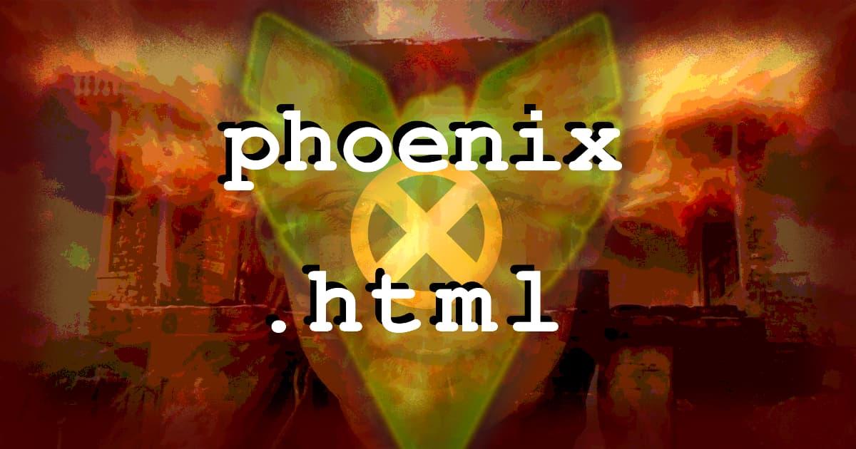 phoenix.html #038 – X-Men: First Class (2011), X-Men: Days of Future Past (2014), X-Men: Apocalypse (2016)