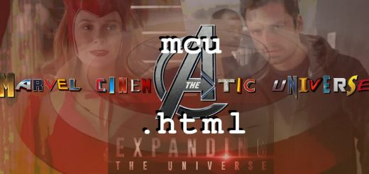 mcu.html #082– The Second Annual State of the MCU Address