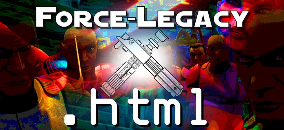 forcelegacy.html #085 – The Clone Wars: Flashbacks!