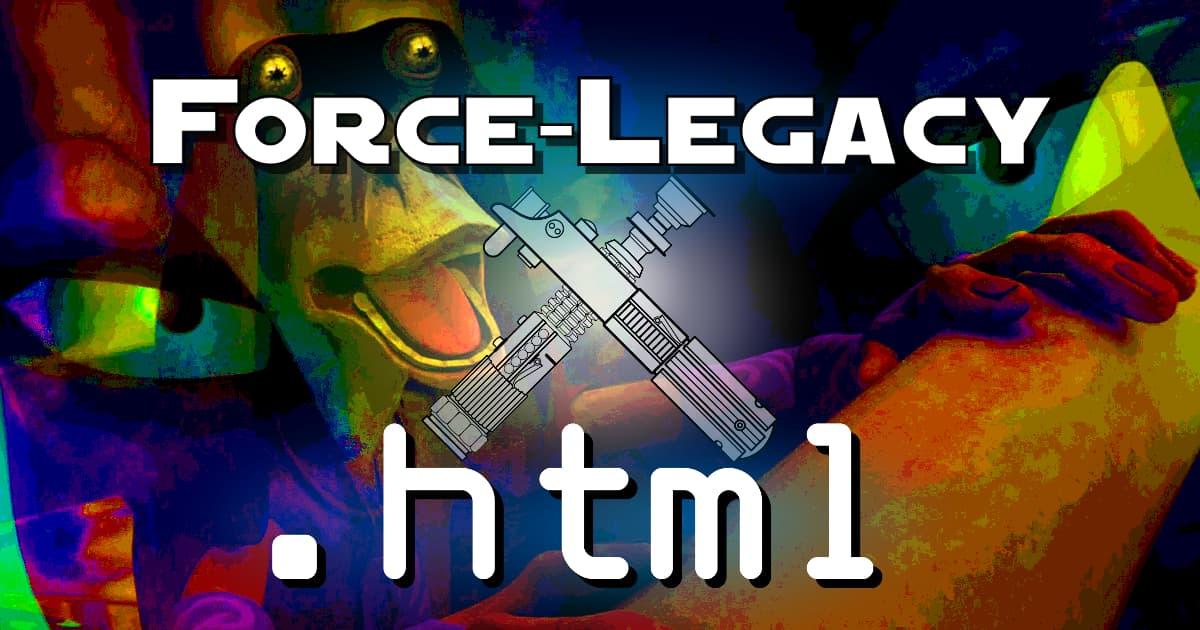 forcelegacy.html #089 – Clone Wars