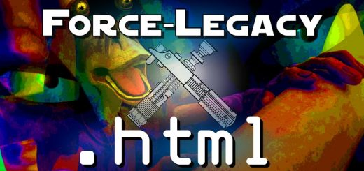 forcelegacy.html #089 – Clone Wars