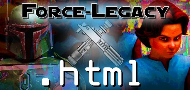forcelegacy.html #094 – All Things Mandalorian!