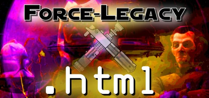 forcelegacy.html #098 – Halfway Through the Clone Wars!