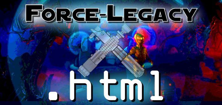 forcelegacy.html #099 – Droid Adventures, Jedi Betrayals, & Slaver Queens: The Dark Descent of Anakin Skywalker in Season 4