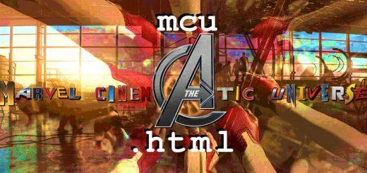 mcu.html #046 – Avengers: Endgame (2019): Part 2