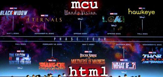 mcu.html #050 – MCU Finale, Part 2