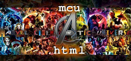 mcu.html #052 – MCU Finale, Part 3