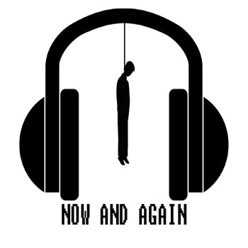 Now and Again: A Podcast About Now! That's What I Call Music