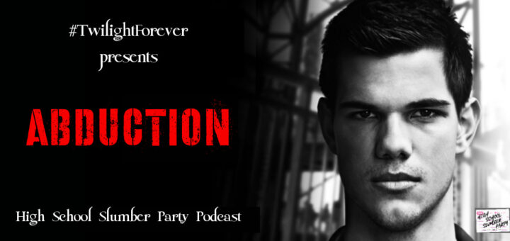 High School Slumber Party #217 – Abduction (2011)-01