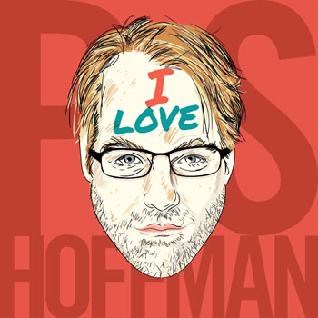 PS I Love Hoffman: The Philip Seymour Hoffman Podcast